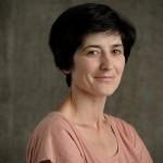 Frau Campanielli